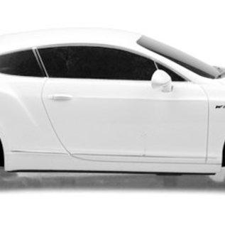 Rastar Rc auto Bentley Continental GT Speed 1:24