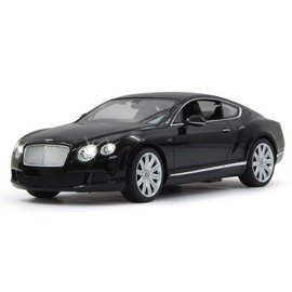 Rastar Bentley Continental GT Speed 1:14