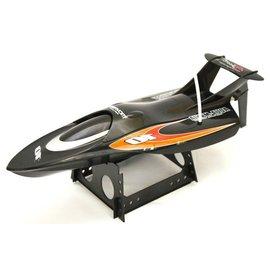 Aqua Mania speedboot 1:25