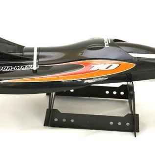Bestuurbare speedboot Aqua Mania 1:25
