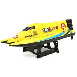 Firebolt powerboat 1:25