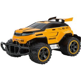 Carrera RC Monster Truck Gear Carrera 1:18