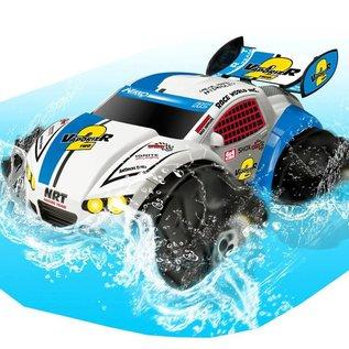 Nikko R/C Rc amfibie voertuig VaporizR 2 XL 1:14