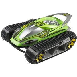 Nikko R/C Velocitrax Nikko 1:14