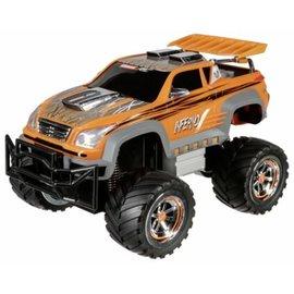 Carrera RC Monster Truck Inferno 2 Carrera 1:14