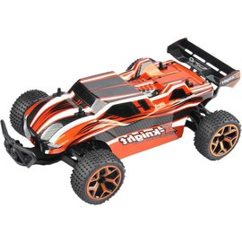 Amewi Truggy Fierce 1:18