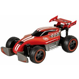 Carrera RC Slasher 2 Buggy Carrera 1:20
