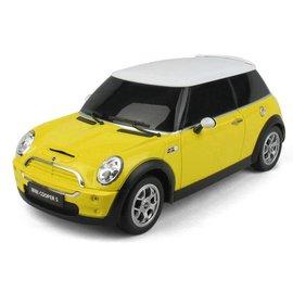 Rastar Mini Cooper S 1:14