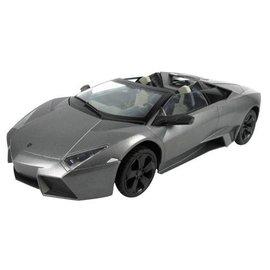 Rastar Lamborghini Reventon Roadster 1:14