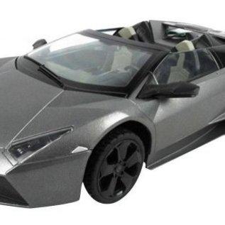 Rastar Rc auto Lamborghini Reventon Roadster 1:14
