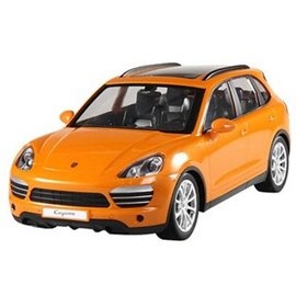 MJX Porsche Cayenne 1:14