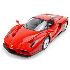 MJX Ferrari Enzo 1:14