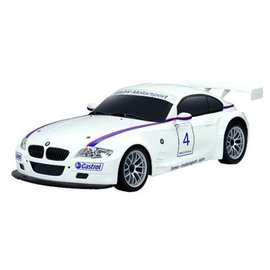 MJX BMW Z4 M Coupe 1:20