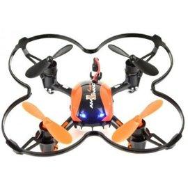 Amewi Nano Quadcopter (4-kanaals)