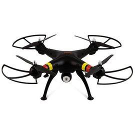 Syma Venture X8C Quadcopter met CAMERA (4-kanaals)