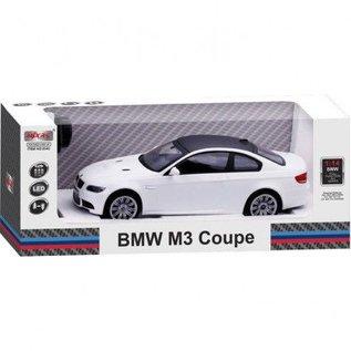 MJX Radiografische auto BMW M3 Coupe 1:14