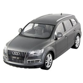 MJX Audi Q7 SUV 1:14