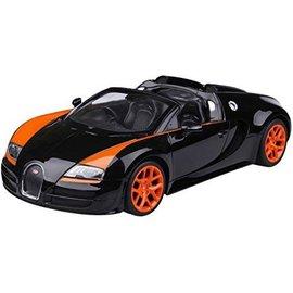 Rastar Bugatti Veyron Grand Sport Vitesse 1:14
