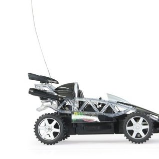Jamara Bestuurbare Buggy Explorer 1:14