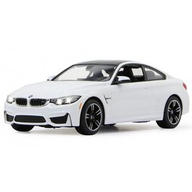 Rastar BMW M4 Coupe 1:14