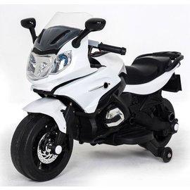 Accu motorfiets Touring