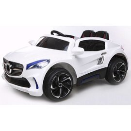 Kinderauto Forex