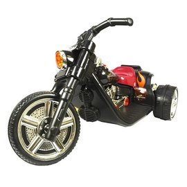 Kindermotor Chopper