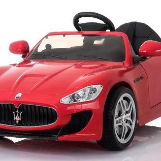 Rastar Kinderauto Maserati GT