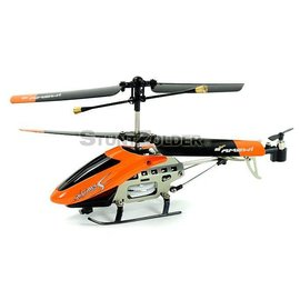 Amewi Skyrider Small helicopter (3-kanaals)