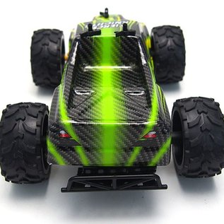 RC Monstertruck Smasher 1:16