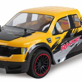 Amewi RC Pick-Up truck Rapidly 1:10
