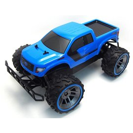 Amewi Monstertruck Ford F-150 1:16