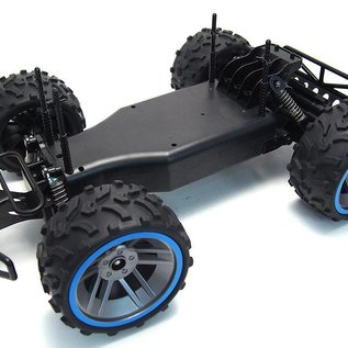 Amewi RC Monstertruck Ford F-150 1:16
