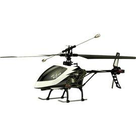 Amewi Buzzard helicopter (4-kanaals)