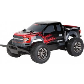 Carrera RC Monstertruck F-150 Raptor Carrera 1:18