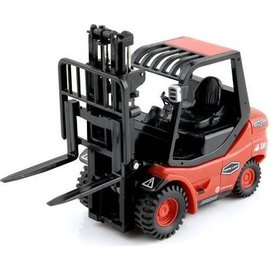 Ninco Heftruck 1:20