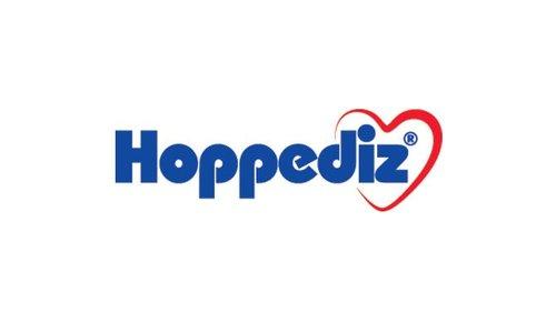 HOPPEDIZ