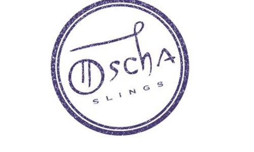 Oscha Slings