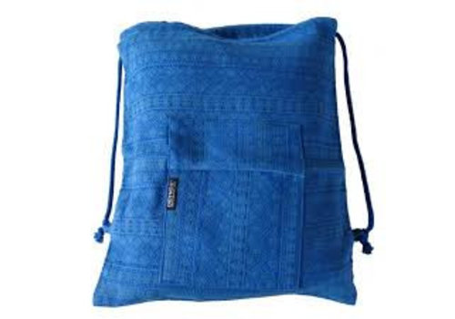 Didymos Backpack Prima Ultramarin