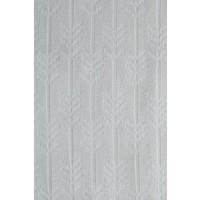 Tula Baby Blanket Aim Grey