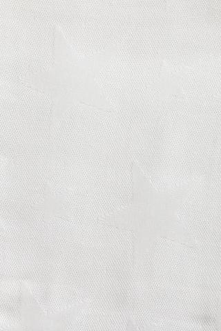 Tula Tula Baby Blanket Star White