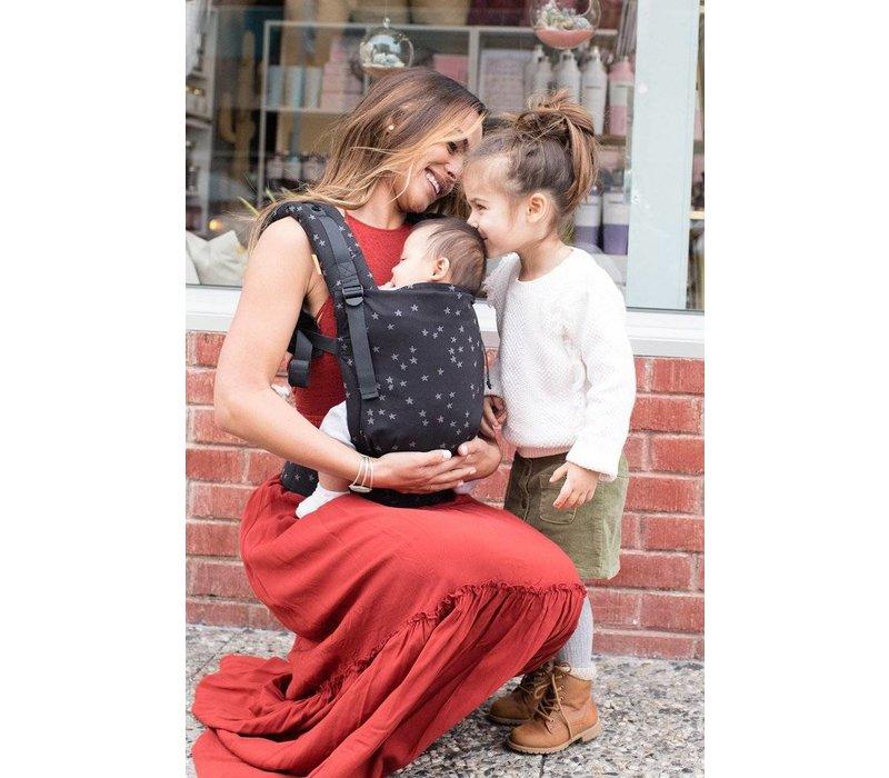 Tula Free To Grow Discover | Baby Draagzak