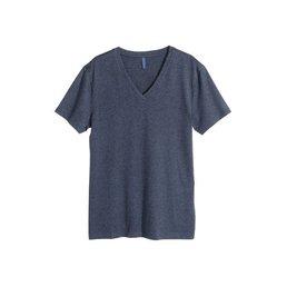 Gregorio Ferruci Basis T-shirt 4