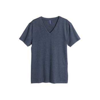 Gregorio Ferruci Basis T-shirt 1