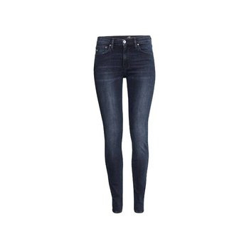 Gregorio Ferruci Skinny Jeans 5