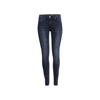 Gregorio Ferruci Skinny Jeans 4