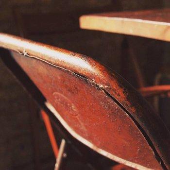 AtHome Chair 6
