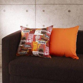 AtHome Sofa 0
