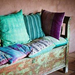 AtHome Sofa 2