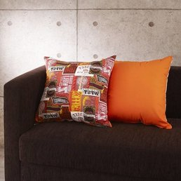 AtHome Sofa 3
